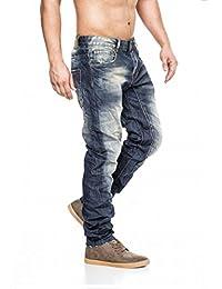 Jeans homme pas cher amazon