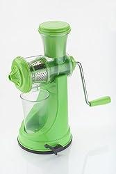Kartik Kitchenware Manual Fruit Juicer