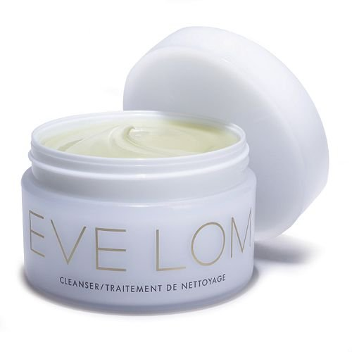 eve-lom-cleanser-100-ml