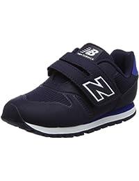 New Balance Unisex-Kinder Ka373 Sneaker