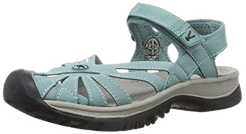 keen-womens-water-shoes-green-mineral-blue-neutral-gray