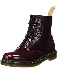 Dr. Martens Unisex-Erwachsene Vegan 1460 Klassische Stiefel