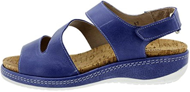 180904 semelle chaussures chaussures chaussures sandales confort piesanto amovible b07cnq9x35 parent 816cbd