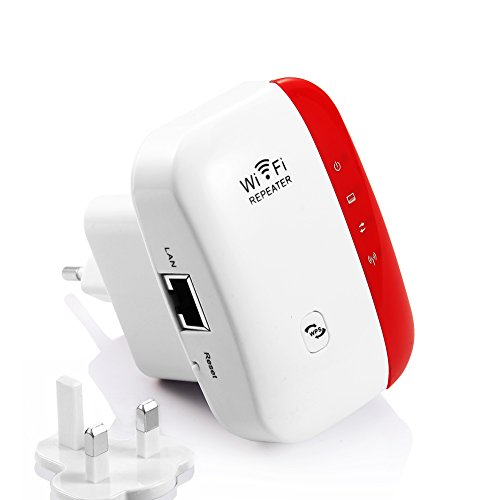 extenseur-sans-fil-300m-repetiteur-mini-routeur-internet-double-bande-sans-fil-amplificateur-de-sign