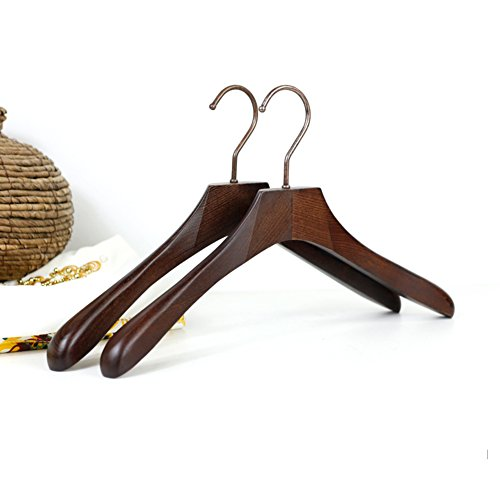 ganci-di-legno-di-stile-europeo-scivolare-in-abito-vestito-e-abiti-dalle-spalle-larghe-su-b