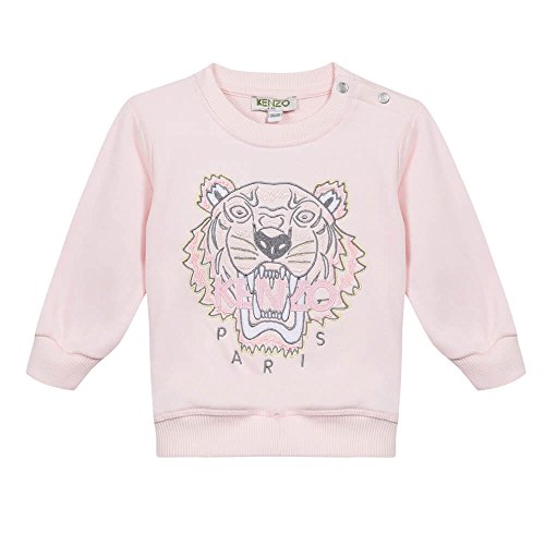 kenzo-baby-iconic-tiger-sweater-old-pink-6-months