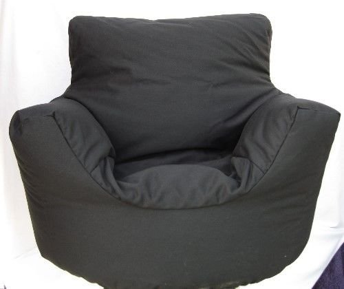 cotton-bean-bag-arm-chair-black-with-beans-hallways-r