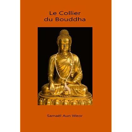 Le Collier du Bouddha