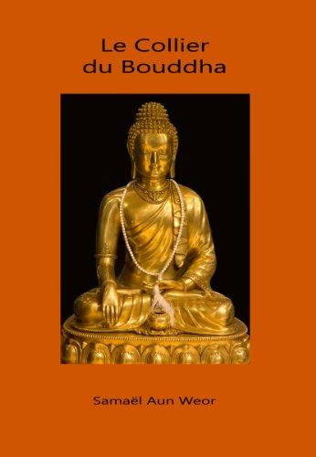 Téléchargement Le Collier du Bouddha pdf, epub