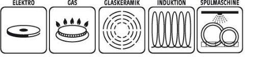 gsw-414432-gourmet-induktion-topf-set-10-teilig-aluguss-schwarz-38-x-255-x-125-cm-10-einheiten-5
