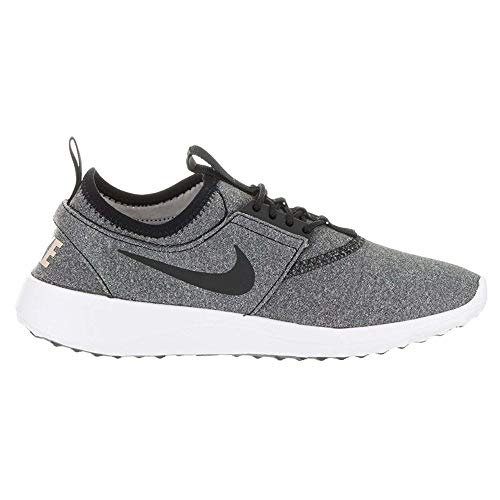 Nike Damen Hallen & Fitnessschuhe schwarz