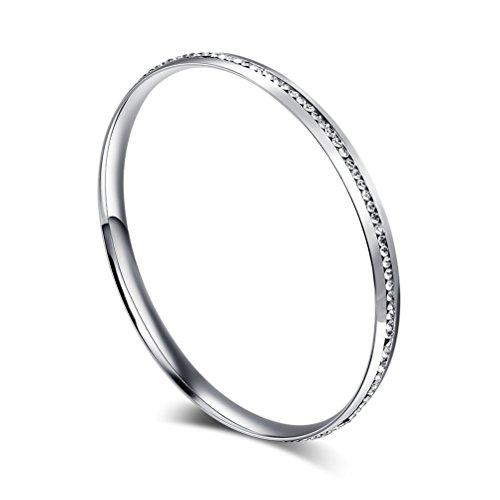 vnox-bracelet-en-acier-inoxydable-pour-femme-bracelet-en-strass-cercle-en-cristal-argent-rond6mm
