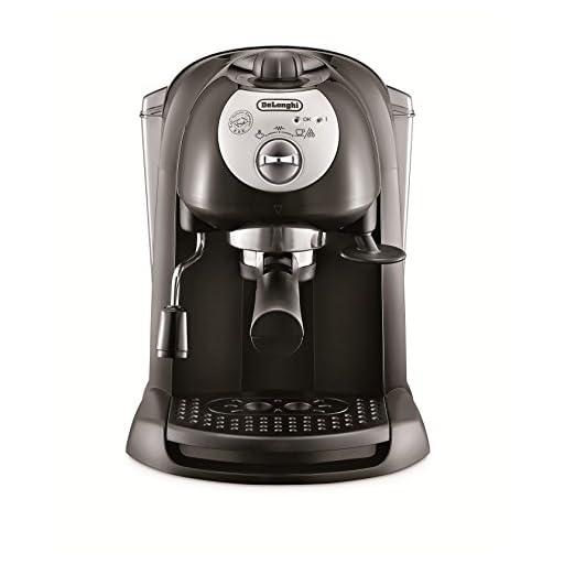 Macchine Caffè De Longhi