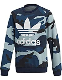 76a4239b80 Amazon.it: adidas - ADIDAS ORIGINALS / Abbigliamento sportivo ...