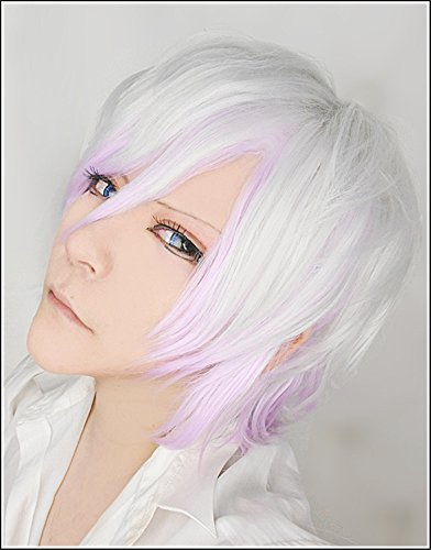 lanting-diabolik-lovers-sakamaki-subaru-purple-mix-cosplay-party-fashion-anime-human-costume-full-wi