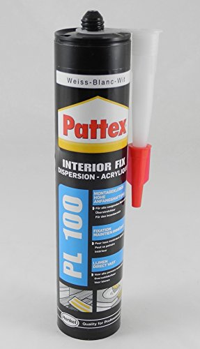 pattex-pl-100-interior-fix-ppl1w
