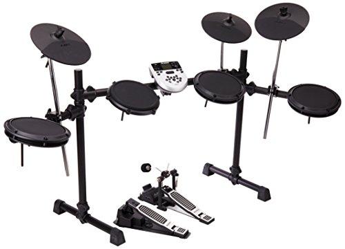 ALESIS-DM7XKIT-SESSION-KIT-USBMIDI-Electronic-drums-E-drums-kit