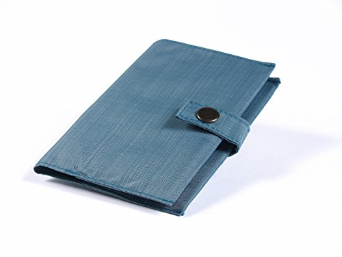 worlds-thinnest-wallet-womens-original-teal-rainy