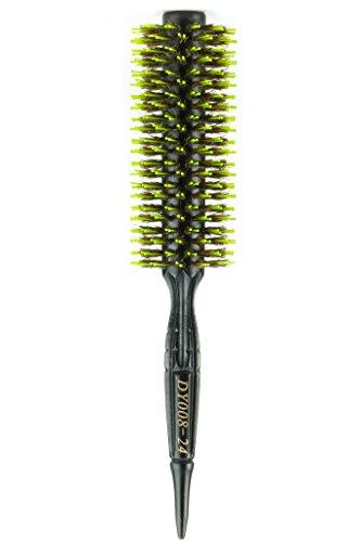 modelado-de-secado-rapido-cepillo-redondo-cepillo-de-pelo-diametro-55-cm