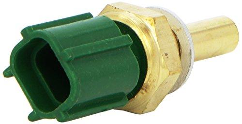 Metzger 905052 Sensore, temperatura liquido raffreddante - Sensore Ford Probe