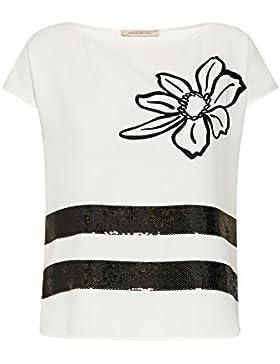 Pennyblack Fair, Camiseta de Tirantes Interiores Para Mujer