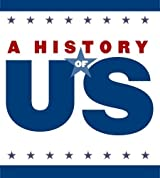 The First Americans: Elementary Grades Student Study Guide, A History of US: Student Study Guide pairs with A History of US: Book One 3rd (third) by Hakim, Joy (2010) Paperback
