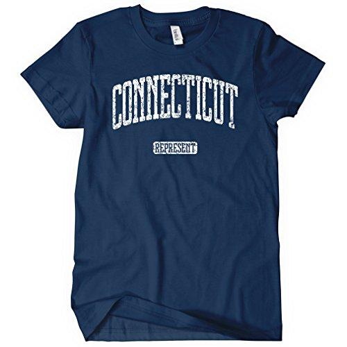 Smash Transit -  T-shirt - Maniche corte  - Donna blu navy Medium