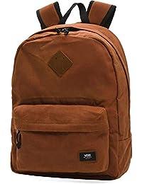 d86621f4c9 Vans Old Skool Plus Backpack One Size Sequoia