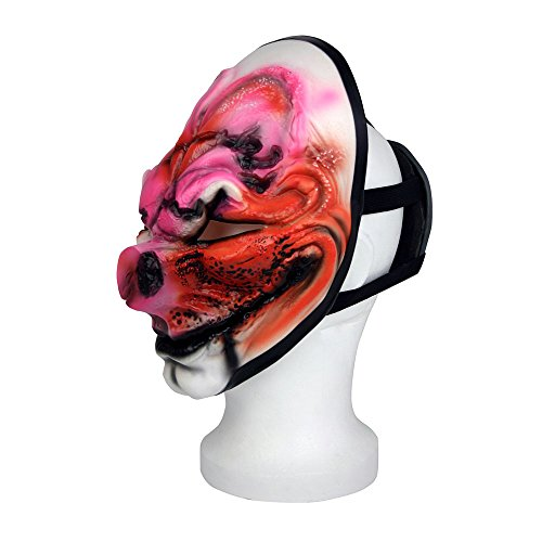 gaya-entertainment-ge3267-payday-2-face-mask-old-hoxton