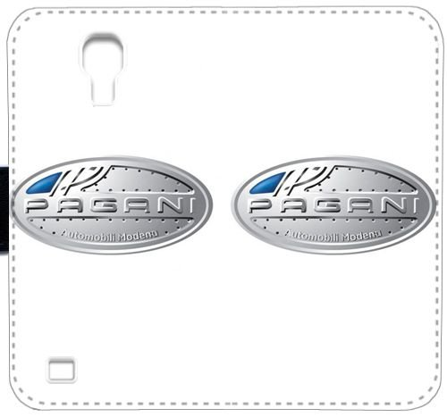 pagani-zonda-wallet-case-with-foliopremium-vegan-leatheronly-suitable-for-funda-samsung-galaxy-s4-i6
