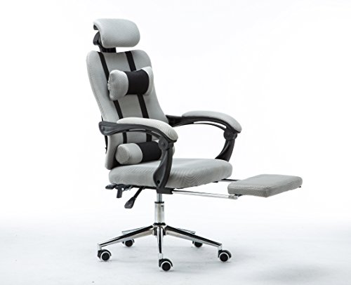 emall-life-high-back-ergonomic-mesh-swivel-chair-with-footrest-multi-positions-flexible-and-adjustab