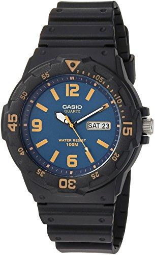 30869b052d9e Relojes de hombre le meilleur prix dans Amazon SaveMoney.es