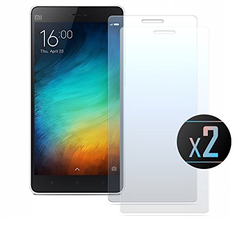2-x-pellicola-vetro-temperato-xiaomi-mi-4i-protezione-dello-schermo-neveqr-pellicola-protettiva-disp