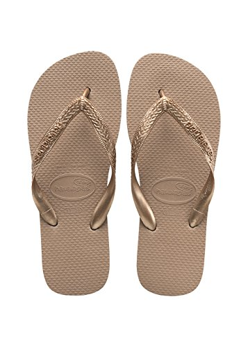 havaianas-flip-flop-women-top-tiras-rose-gold-39-40-eu-45-uk