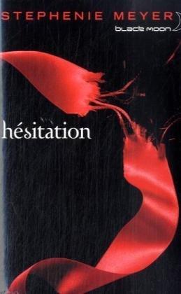 """<a href=""""/node/5722"""">Hésitation</a>"""