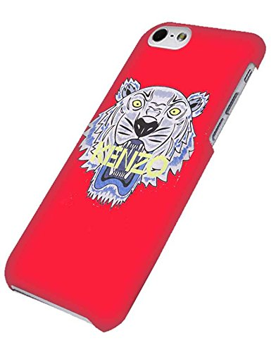 funny-design-kenzo-tiger-logo-brand-logo-case-iphone-6s-non-slip-slim-black-case-for-iphone-6-47-inc