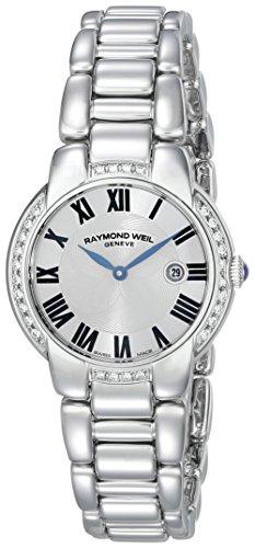 raymond-weil-jasmin-5229-sts-01659-29mm-diamonds-silver-steel-bracelet-case-anti-reflective-sapphire
