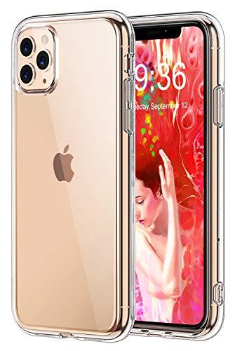 coque antichoc iPhone 11 Pro