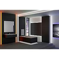 Amazon.it: barra sottopensile cucina - Strisce LED / Illuminazione ...