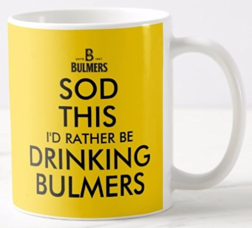 novelty-mug-sod-this-id-rather-be-drinking-bulmers-a-fun-gift-for-any-bulmers-original-irish-cider-f