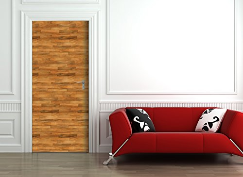 door-wallpaper-self-adhesive-paneling
