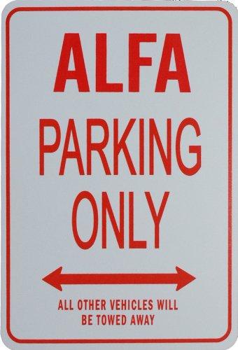 alfa-parcheggio-unico-segno-alfa-romeo