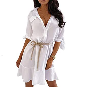 Womens Plus Floral Lined Lace Ladies Cap Sleeve Off Shoulder Edge Midi Dress
