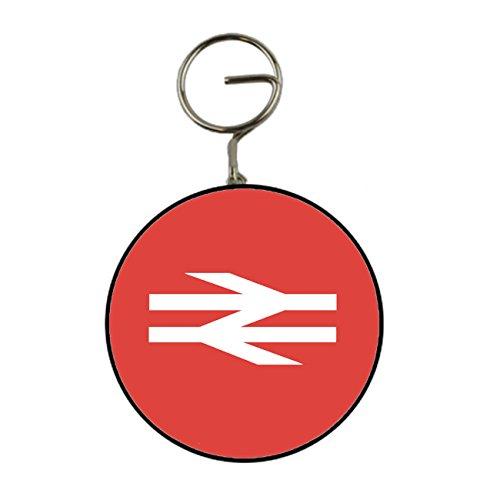british-rail-panneau-porte-cles-porte-cles-decapsuleur-en-forme-de-58-mm
