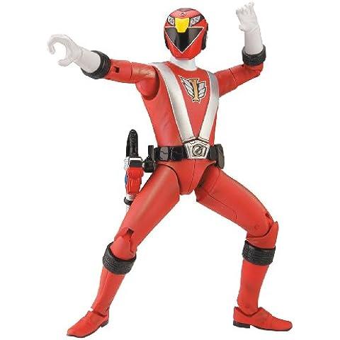 Power Ranger RPM 7.5