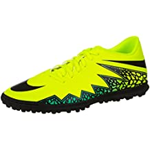 it Scarpe Calcetto Amazon Nike Giallo SnYqaXxxfw