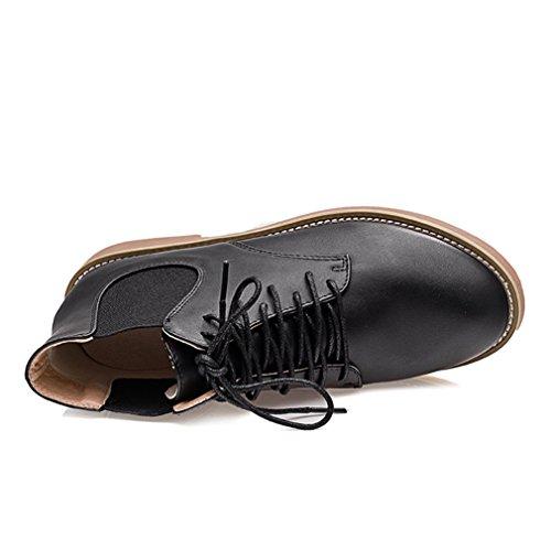 Jrenok - Zapatillas Bajas De Deporte Para Mujer