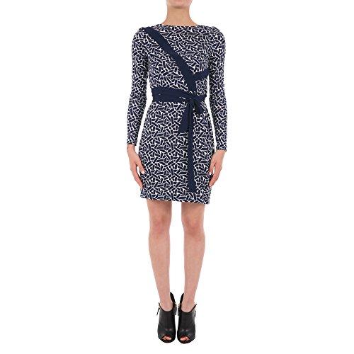 diane-von-furstenberg-womens-d998901l16rwmmd-blue-silk-dress