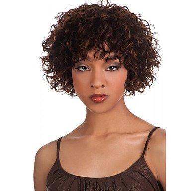 hjl-ms-africain-brown-style-de-mode-perruque-fil-a-haute-temperature-courte-perruque-de-cheveux-bouc
