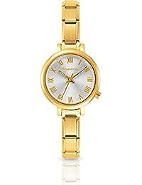 Reloj Nomination para Mujer 076020 017 81427df4b325